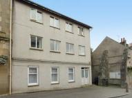1 bed Flat for sale in High Street, DUNBLANE...