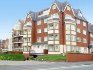 2 bed Flat for sale in 99 South Promenade...