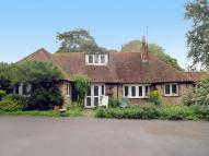 Eastbourne Road Detached property for sale