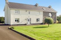 5 bedroom Detached home for sale in Bravallen Road...