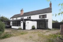 4 bedroom semi detached house for sale in Bayton, KIDDERMINSTER...