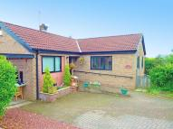 3 bed Detached Bungalow for sale in Kendal Close, PETERLEE...