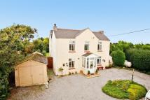 5 bed Detached home for sale in School Road, Summercourt...