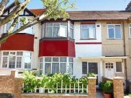3 bedroom Terraced house in Long Lane, LONDON