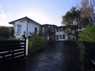 4 bedroom Detached house for sale in Port Road, Islandmagee...
