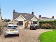 3 bedroom Detached Bungalow in Belfast Road, Lurgan...