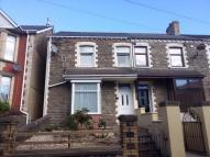 3 bed End of Terrace property in Gladstone Street...