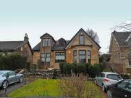 Flat for sale in Carrick Drive, GLASGOW...