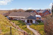 4 bedroom Detached Bungalow in Tavistock Road...