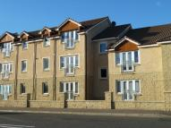 2 bed Flat for sale in Main Street, BELLSHILL...
