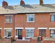3 bedroom Terraced property for sale in Ebor Street, BELFAST...