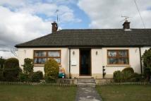 Cottage for sale in Mullaghbrack Terrace...
