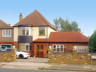 4 bed Detached property for sale in Chapel Farm Road, LONDON