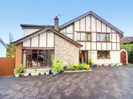 6 bedroom Detached house in Shore Road, NEWTOWNABBEY...