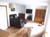 4 bed Detached Bungalow for sale in Maes Terfyn, Morfa Nefyn...