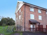 4 bed End of Terrace home in The Old Water Mill...