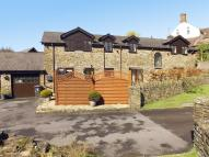 Barn Conversion for sale in Margam, PORT TALBOT...