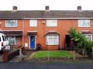 Daubeny Close Terraced property for sale