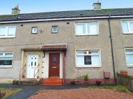 2 bedroom Terraced house for sale in Inverkip Drive, SHOTTS...