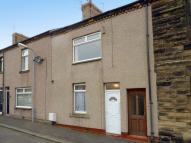 1 bed Flat for sale in Byron Street, Amble...