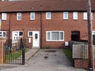 4 bed Terraced property in Wood View...