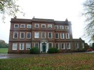 2 bed Apartment in Coxtie Green Road...