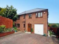 Enfield Drive Detached house for sale