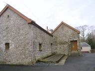 Mews for sale in Penywaun, ABERDARE...