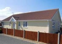 3 bed Detached Bungalow in Fakes Road, Hemsby...