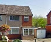 3 bed semi detached property in Kelsterton Road...