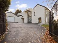 5 bed Detached home in Hollins Road, Waterhead...