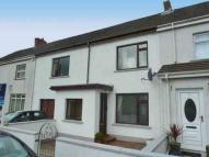 4 bed Terraced home for sale in Burnside Road, Doagh...