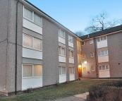 Flat for sale in Cornwall Court, WIRRAL...