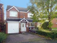 4 bedroom Detached house to rent in Bluebell Crescent...