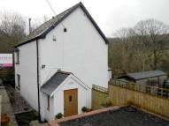 Cottage for sale in Farm Road, Nantyglo...
