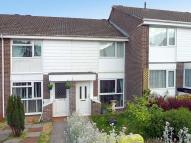 2 bed Terraced property for sale in Davy Close, TORPOINT...