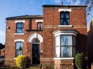 Detached house for sale in Morley Place...