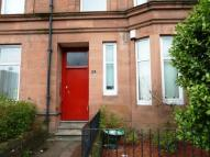 Flat for sale in 11 Herschell Street...