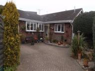 Detached Bungalow for sale in Columbus Way, Maltby...