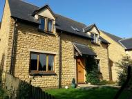 3 bedroom Detached property in Bell Lane, Syresham...