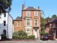 Northampton Road Detached property for sale