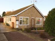 4 bed Detached Bungalow for sale in Church Road, Emneth...