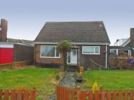 3 bedroom Detached Bungalow in Osborne Gardens...