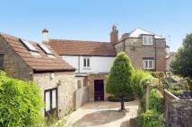 3 bed Terraced home for sale in Butt Hill, Whitwell...