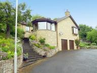 Detached home in Friars, JEDBURGH...