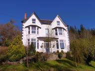 Trefriw Detached house for sale