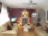 4 bedroom End of Terrace property in Hillhall Park, LISBURN...