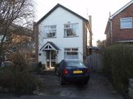 4 bedroom Detached house for sale in Cromwell Drive...