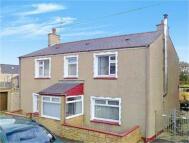Detached house for sale in Maeshyfryd Road...