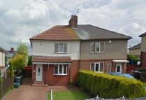 Mellor Road semi detached property for sale